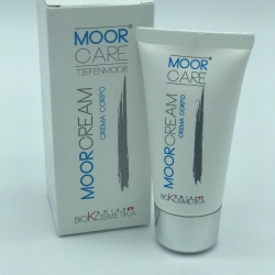 MOORCREAM 50ml